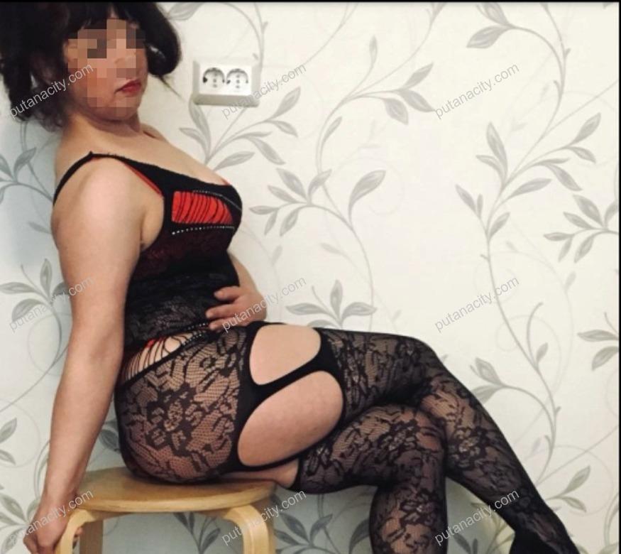 Проститутка валерия екатеринбург