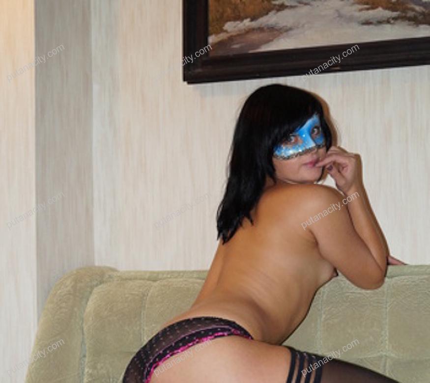 Проституток чебоксары телефоны