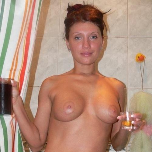 Проститутки краснодарский край кропоткин