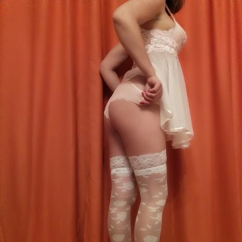 individualki-prostitutki-g-orel-fotki-seks-porno